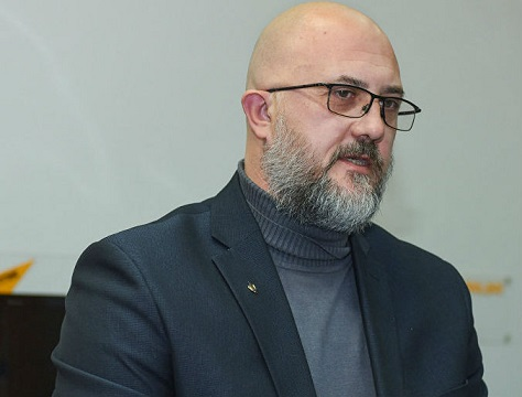 Mikhailov: Kremlin must react to Armenian provocation