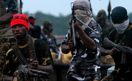 Boko Haram killed 16 in Nigeria attack