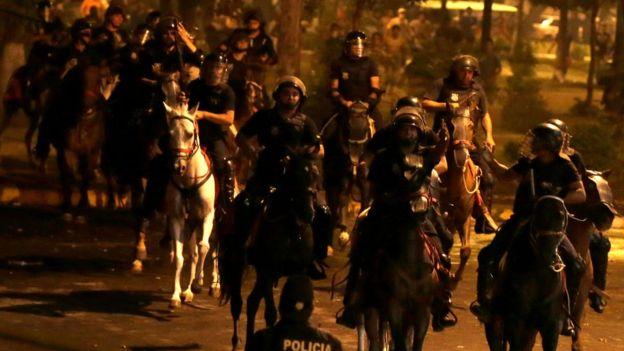 FETÖ-çuların şok səs yazısı ilə bağlı yeni məlumat - Video
