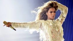 Beyonce buys her very own church