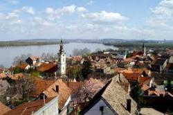 Prosecutor seeks life sentence for Bosnian Serb ex-leader