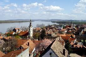 Serbiya və Kosovo arasında barışıq olacaqmı?