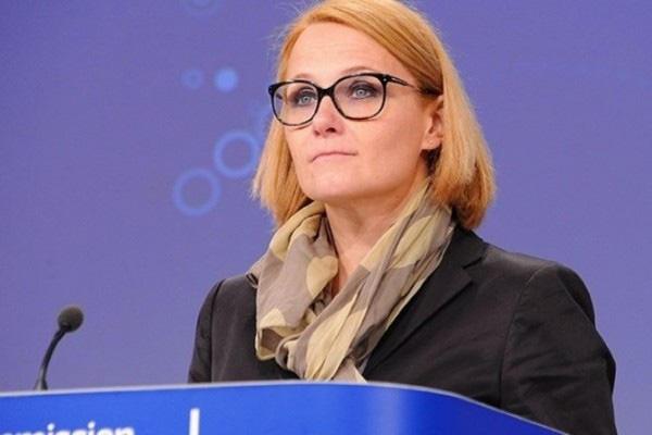 Евросоюз призвал Россию и США к диалогу
