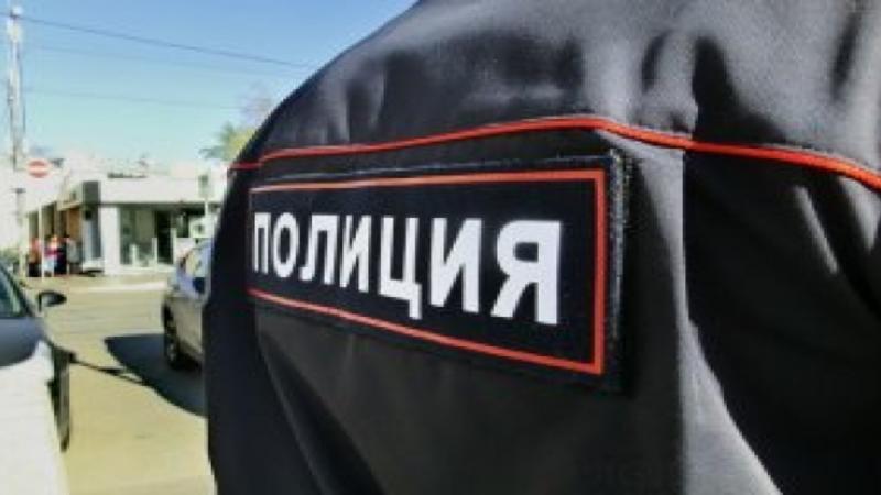 Rusiyada daha bir Azərbaycan vətəndaşı öldürüldü