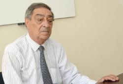 Rəşid Mahmudovun səhhəti ilə bağlı - Son xəbər