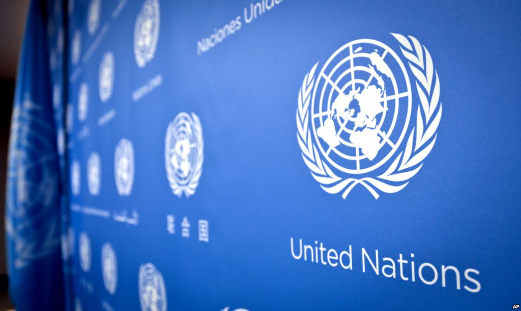 В ООН надеются на создание комитета по Ливии