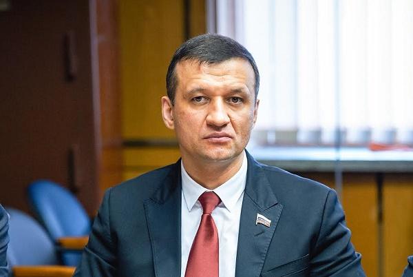 Xocalının günahkarları hələ də yaşayır – Rus deputat