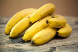 Banan qabığının bilmədiyiniz faydaları