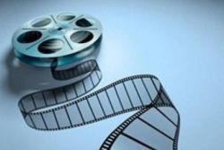 گونئیلی رژیسورون چکدیی فیلمین  موکافاتی  خستهلره باغیشلاندی – ویدئو