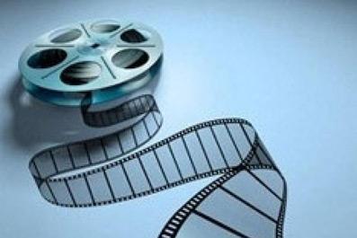 گونئی آذربایجانلیلارینین حیاتیندان بحث ائدن سندلی فیلم- بوغاناق- ویدئو