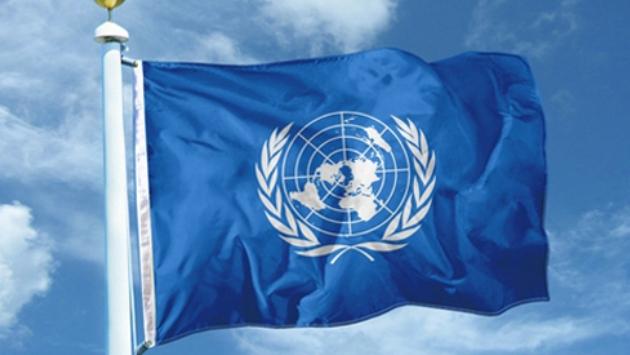 ООН обеспокоена положением населения Палестины