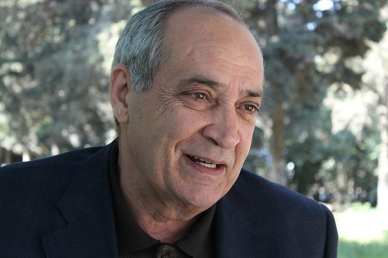 Nazirlikdən Rasim Balayev açıqlaması