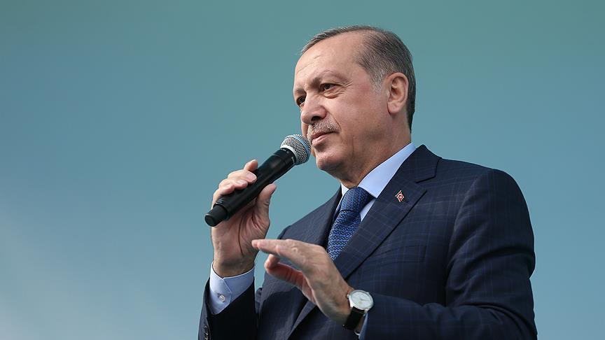 Как проголосует Турция