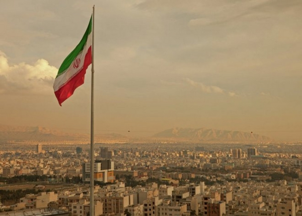 If Iran continues its aggressive policies it will pay the price