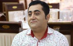 Efirdə dava düşdü: Elgiz verilişdən uzaqlaşdırıldı