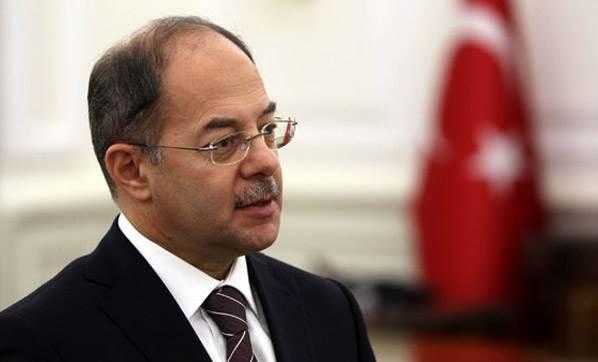 Операция в Африне - большая победа Турции