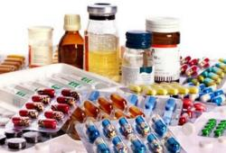 Antidepressant prescriptions for children on the rise