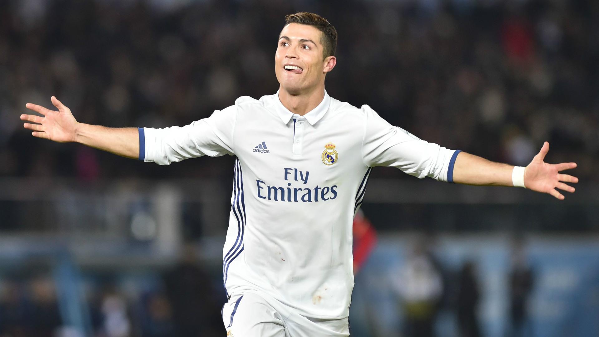 Роналду оставил почти €20 тыс. чаевых в греческом отеле