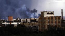 Yemen's Taiz governor injured as roadside bomb hits motorcade