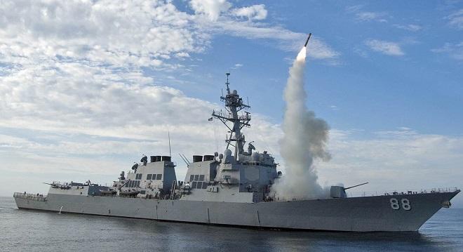 ABŞ bu silahları kosmosda yerləşdirəcək - Rusiyadan şok