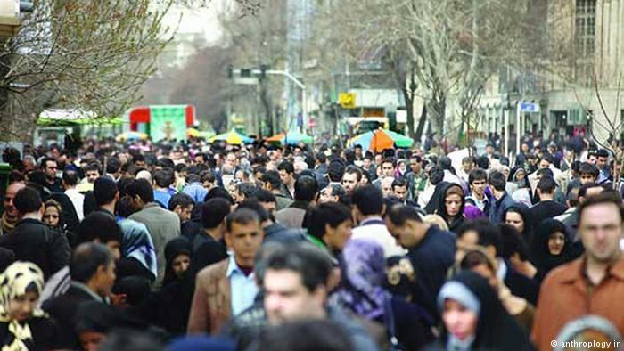 مهاجرت ۴۸ درصد اردبیلیها به پایتخت