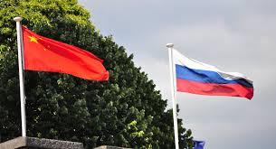 روسییا رسما اعلان ائتدی: اونلارین اؤلکهیه گیریشی دایاندیریلدی