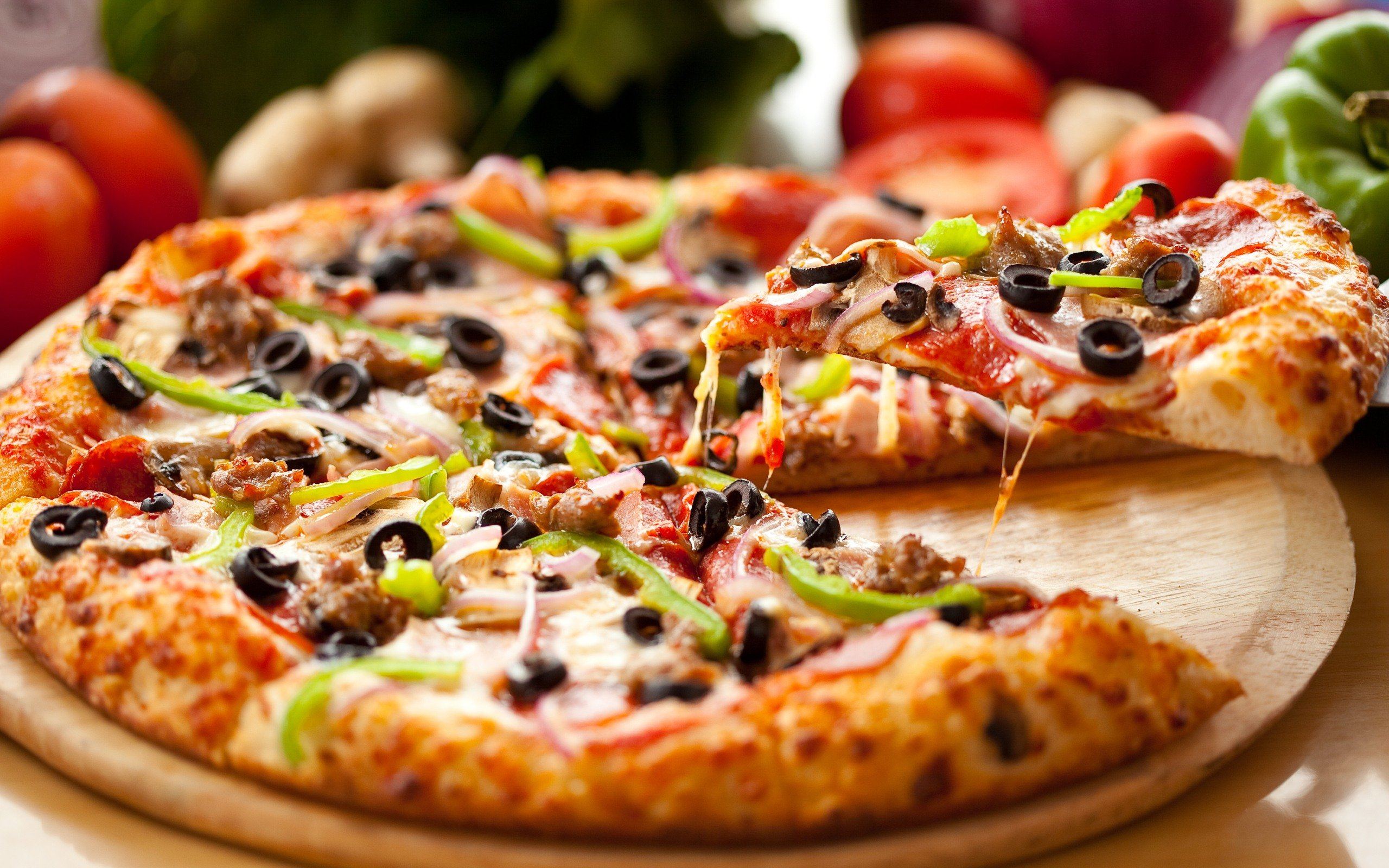 'Four hours to walk off pizza calories' warning works