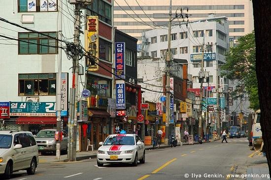Britaniya vətəndaşlarını Koreyadan çıxarır – Gizli plan