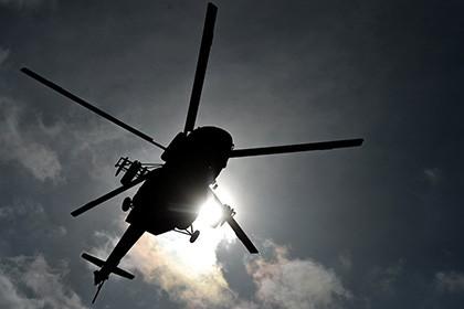 США поставят Индии вертолеты на сумму $3 млрд