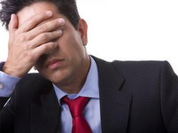 Beyin insultunun qarşısını necə almaq olar? – Video