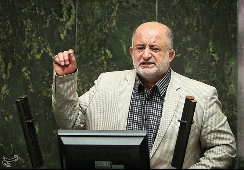 میللت وکیلی طلب ائتدی: ایراندا ۲۴ ساعتلیق…