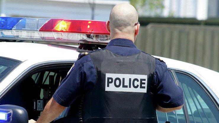 Стрельба в Торонто: 1 погибший и 13 раненых