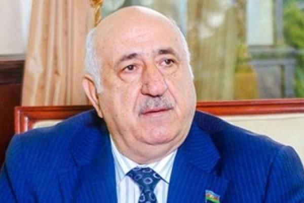 Abramov: Əzrayıla deyəcəm, mənə imkan ver... – Video