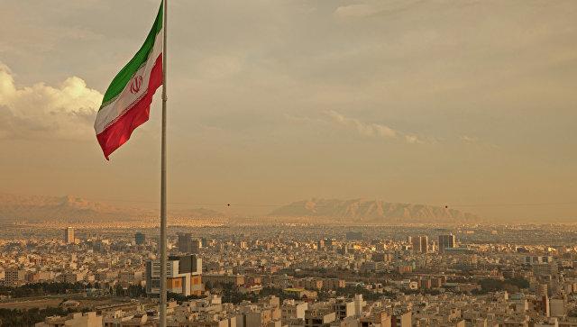 İran da Türkiyəyə qarşı çıxdı