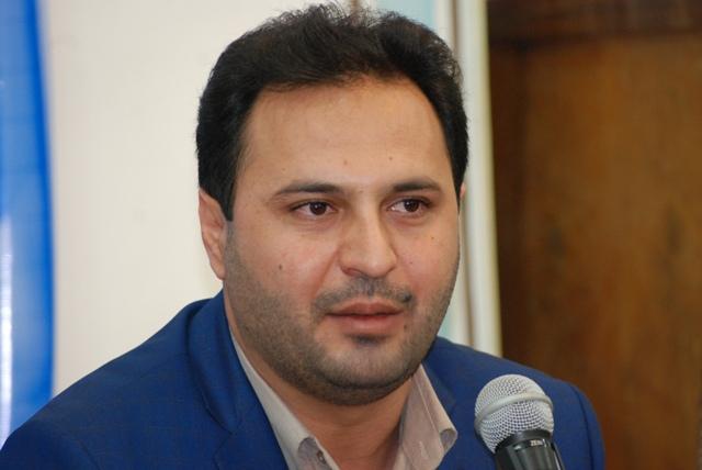 آذربایجان بوشالیر، اهالی کؤچور: بو، سویقیریمدیر – میلت وکیلی