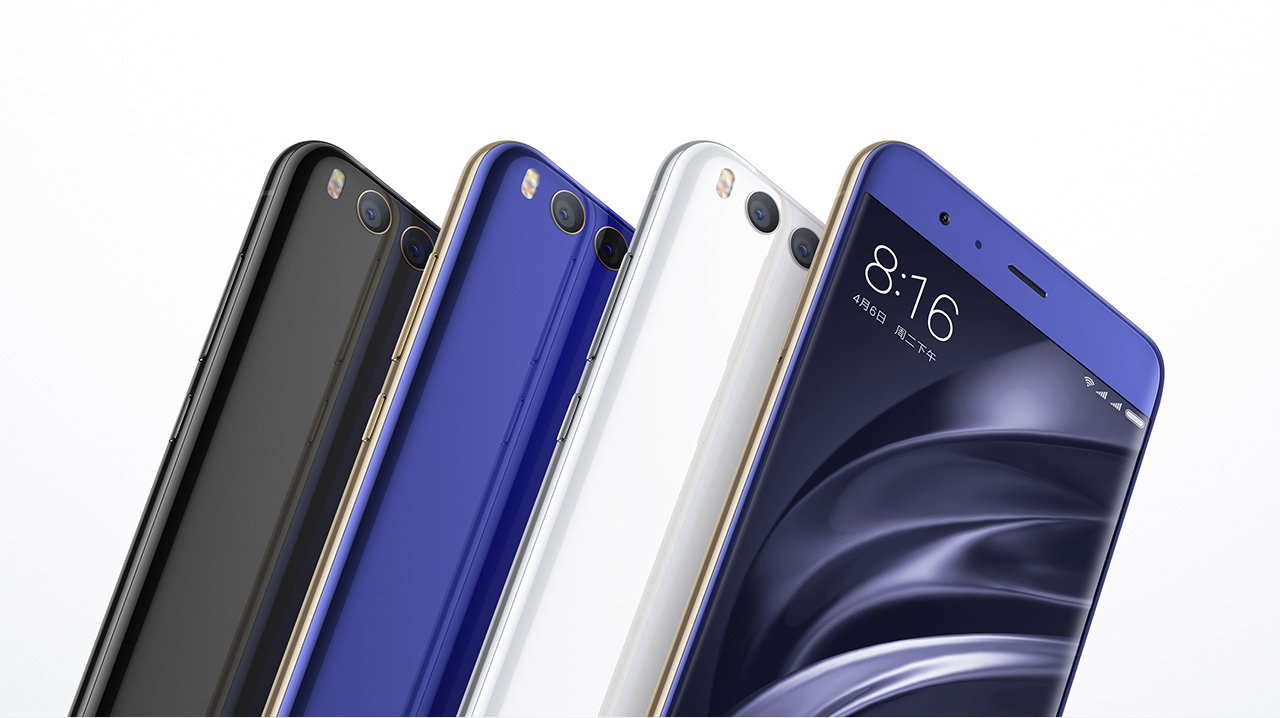 Xiaomi says plans to launch more than 10 5G phones