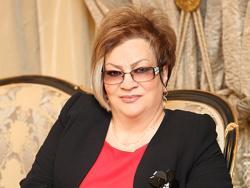 Bəşirqızıdan Azər Paşa Nemətə: Abutalıbov kimi...