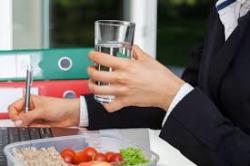 Sağlam qida ilə arıqlamağın yolu – Dieta deyil