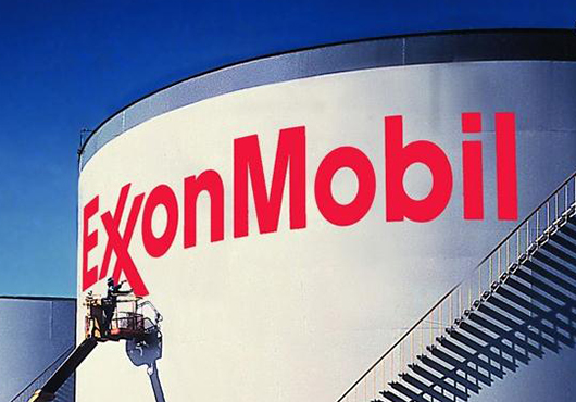 США оштрафовали ExxonMobil на $2 млн за связь с Сечиным