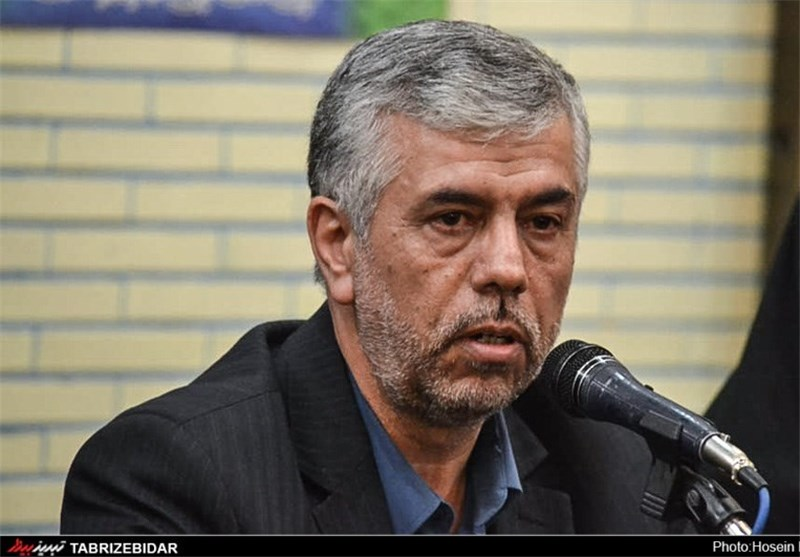 آذربایجانلی میلت وکیلی دؤولتی اتهام ائتدی: بیزی تانیمیرسینیز!