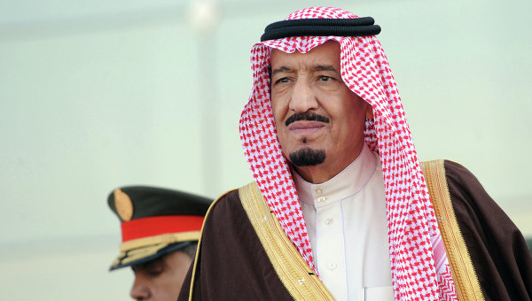 عربیستان رهبرلیگی ایستانبول زیروهسینه نیه قاتیلمادی؟