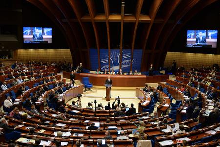 Sərkisyan qətliamda iştirakını açıq şəkildə elan edirdi - Deputat