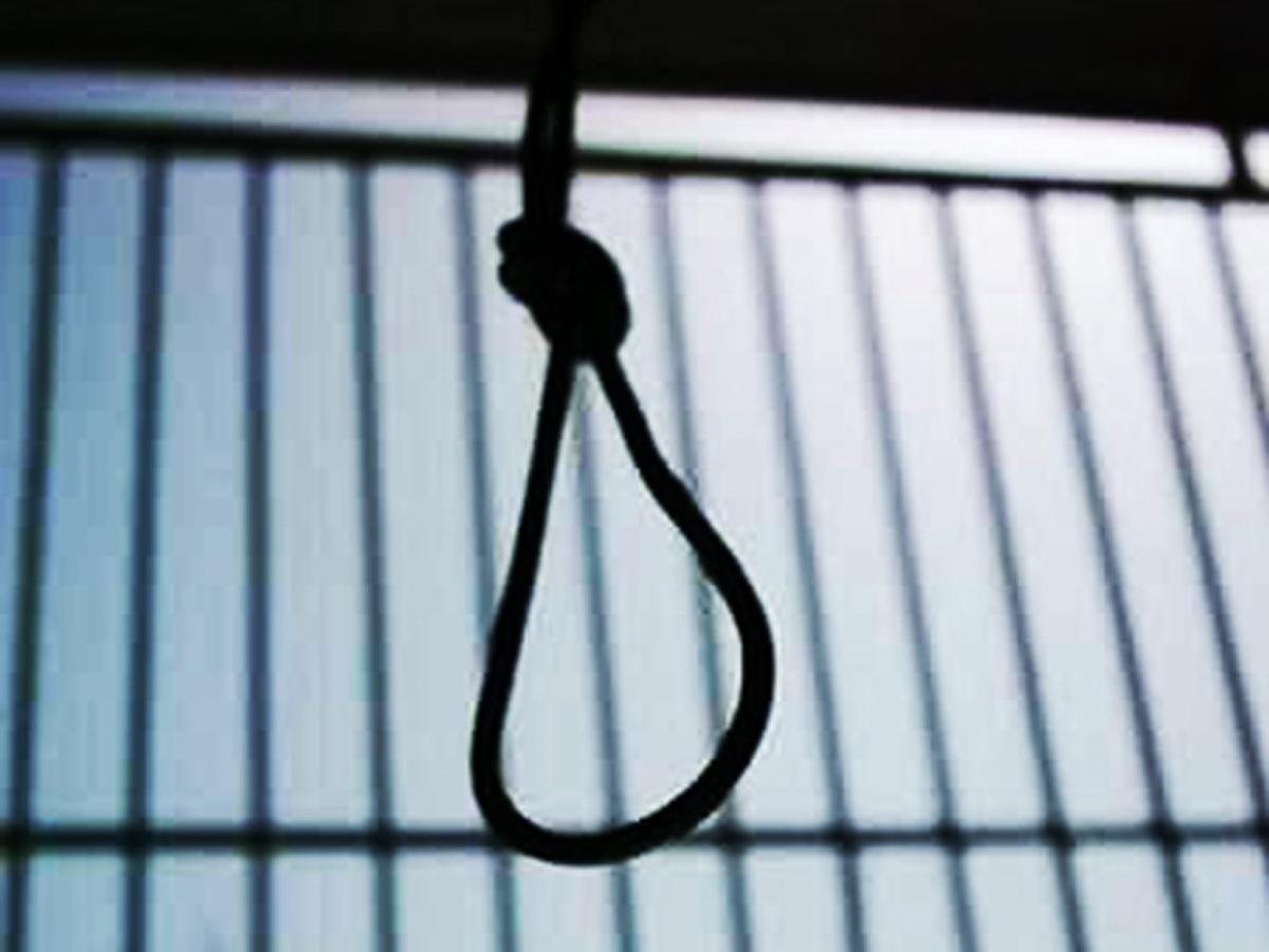 غربی آذربایجاندا اعداما محکوم اولان ایکی گنج عفو ائدیلدی