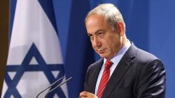 Нетаньяху ответил навопрос одействиях Израиля вИраке