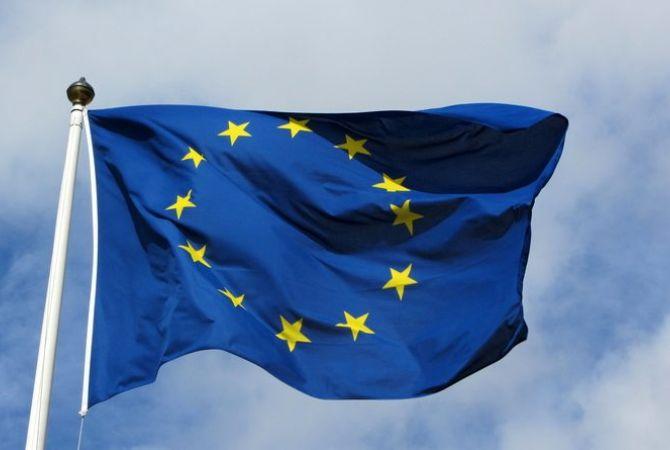 ЕС выделил Йемену €116 млн