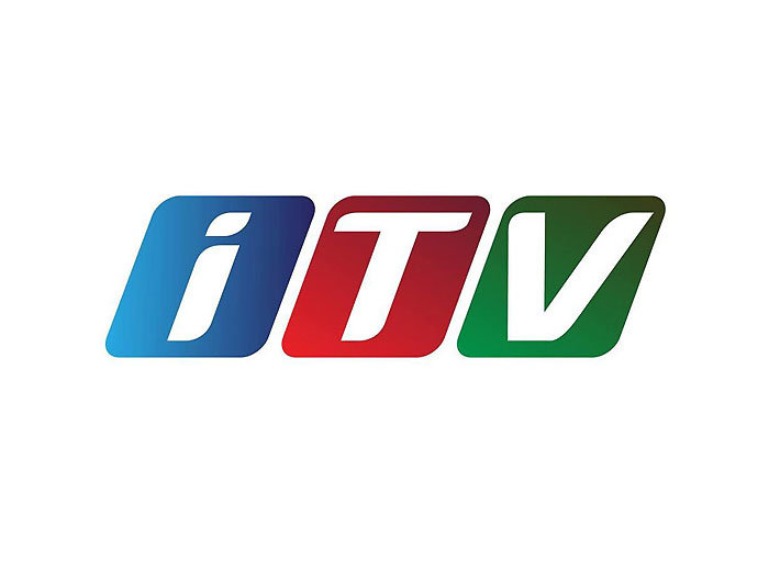 """ITV обратился в ЕВС из-за карты Азербайджана на """"Евровидении"""""""