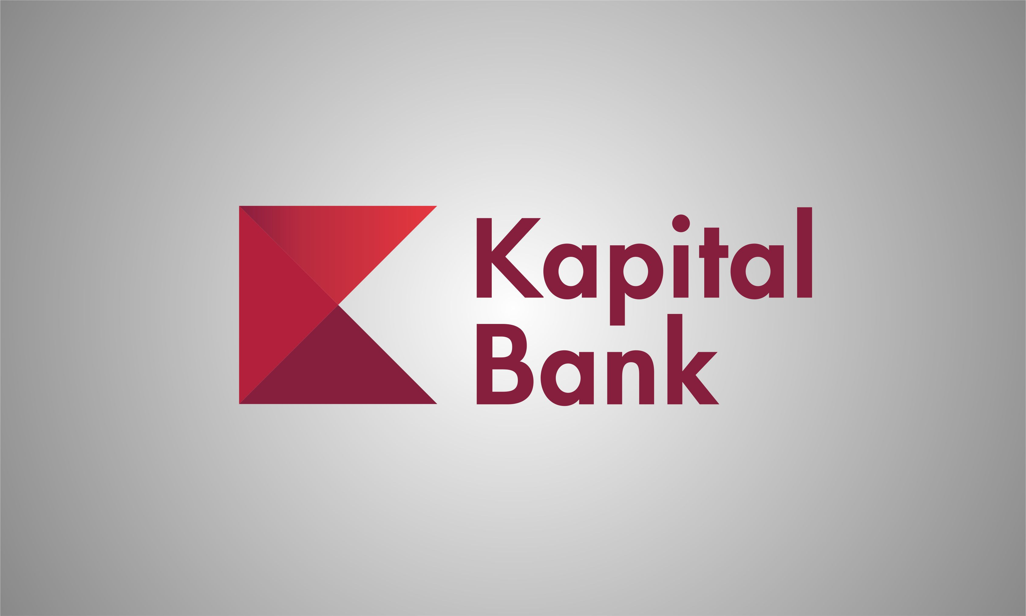 Kapital Bank-dan nağd pul krediti alanlara şad xəbər