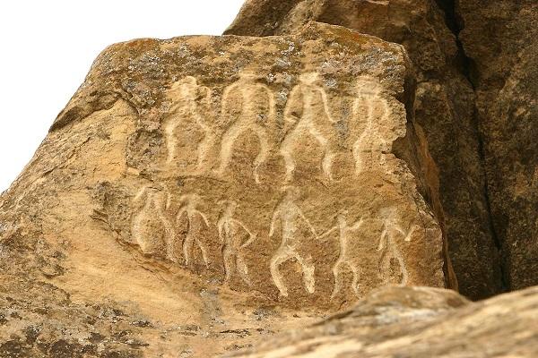 Qobustan Qoruğu ziyarətçilər üçün açılır