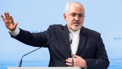 İran Qətərə görə müraciət etdi: Böhran davam etsə…