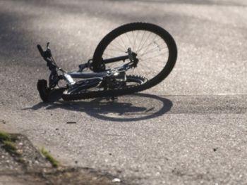 Bakıda velosiped oğurlayan şəxs tutuldu
